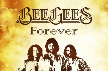 Teatro Municipal recebe Tributo Bee Gees Forever